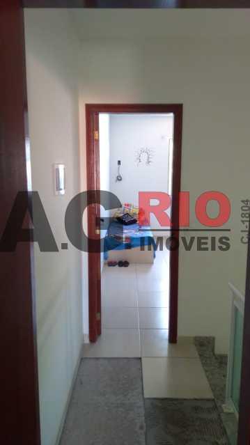 WhatsApp Image 2019-02-26 at 1 - Casa 3 quartos à venda Rio de Janeiro,RJ - R$ 515.000 - TQCA30017 - 10