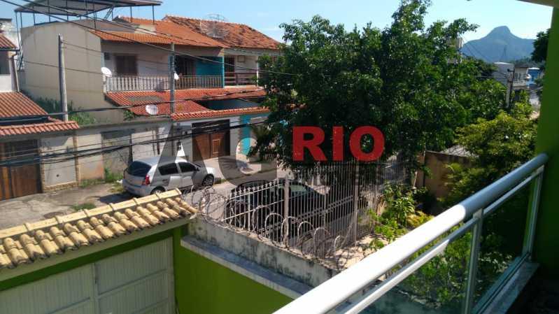WhatsApp Image 2019-02-26 at 1 - Casa 3 quartos à venda Rio de Janeiro,RJ - R$ 515.000 - TQCA30017 - 14