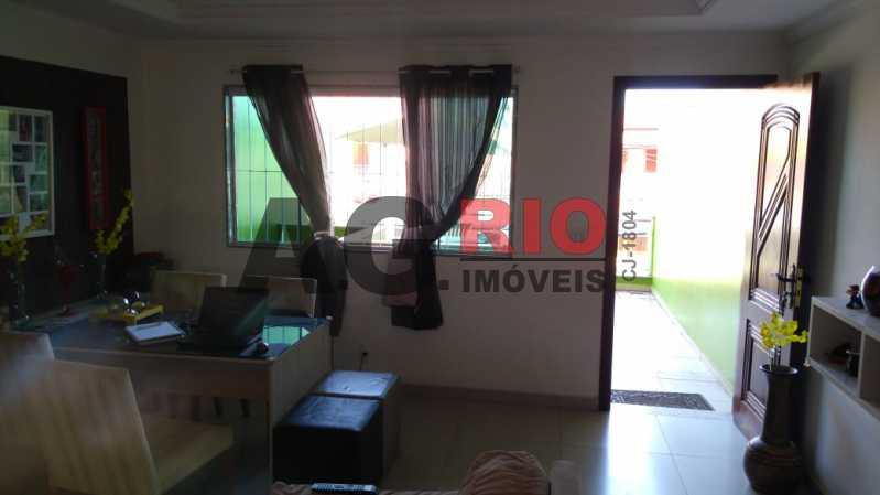 WhatsApp Image 2019-02-26 at 1 - Casa 3 quartos à venda Rio de Janeiro,RJ - R$ 515.000 - TQCA30017 - 4