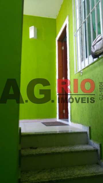 WhatsApp Image 2019-02-26 at 1 - Casa 3 quartos à venda Rio de Janeiro,RJ - R$ 515.000 - TQCA30017 - 17