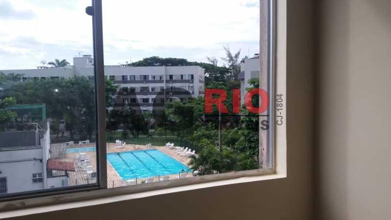 3f347786-a738-43bd-8b09-dad7ab - Apartamento À Venda no Condomínio Parque Gabinal 2 - Rio de Janeiro - RJ - Freguesia (Jacarepaguá) - FRAP20092 - 17