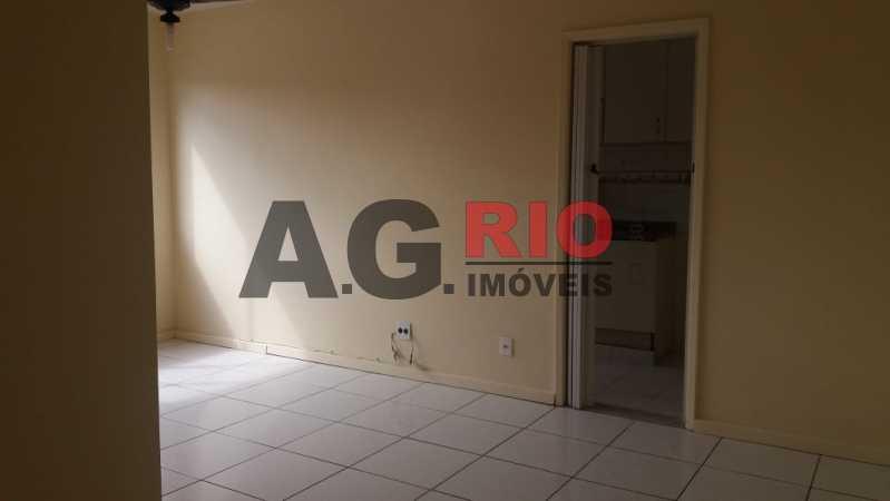 017cf380-c22a-437d-98ba-c559ba - Apartamento À Venda no Condomínio Parque Gabinal 2 - Rio de Janeiro - RJ - Freguesia (Jacarepaguá) - FRAP20092 - 6