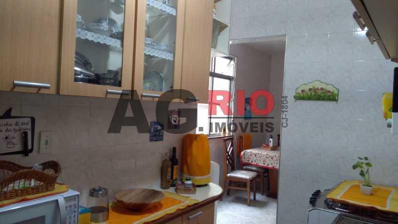 WhatsApp Image 2019-02-18 at 0 - Apartamento À Venda - Rio de Janeiro - RJ - Realengo - VVAP20327 - 10