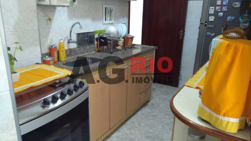 WhatsApp Image 2019-02-18 at 0 - Apartamento À Venda - Rio de Janeiro - RJ - Realengo - VVAP20327 - 11