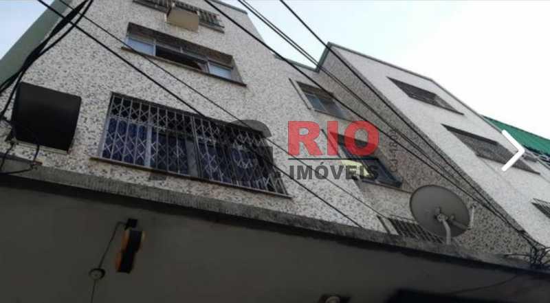 WhatsApp Image 2019-02-18 at 0 - Apartamento Rio de Janeiro,Realengo,RJ À Venda,2 Quartos,60m² - VVAP20327 - 3