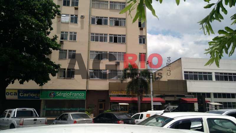 WhatsApp Image 2019-02-18 at 0 - Apartamento À Venda - Rio de Janeiro - RJ - Realengo - VVAP20327 - 1