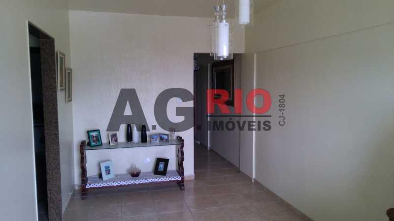 WhatsApp Image 2019-02-18 at 0 - Apartamento À Venda - Rio de Janeiro - RJ - Realengo - VVAP20327 - 5