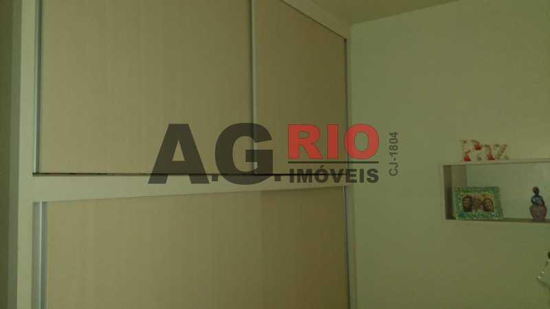 WhatsApp Image 2019-02-18 at 0 - Apartamento Rio de Janeiro,Realengo,RJ À Venda,2 Quartos,60m² - VVAP20327 - 8