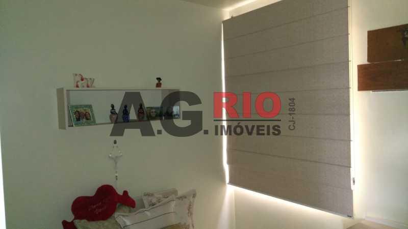 WhatsApp Image 2019-02-18 at 0 - Apartamento À Venda - Rio de Janeiro - RJ - Realengo - VVAP20327 - 7