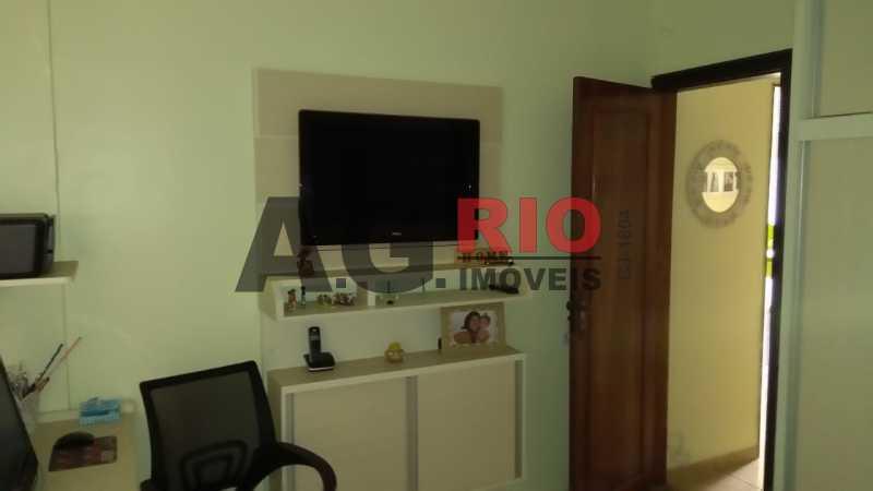 WhatsApp Image 2019-02-18 at 0 - Apartamento À Venda - Rio de Janeiro - RJ - Realengo - VVAP20327 - 15