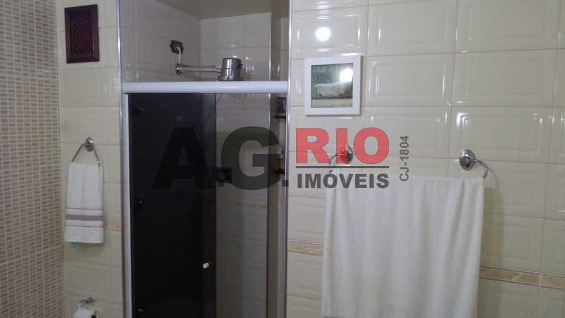 WhatsApp Image 2019-02-18 at 0 - Apartamento À Venda - Rio de Janeiro - RJ - Realengo - VVAP20327 - 20