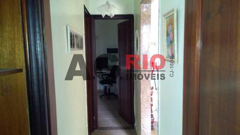 WhatsApp Image 2019-02-18 at 0 - Apartamento À Venda - Rio de Janeiro - RJ - Realengo - VVAP20327 - 9
