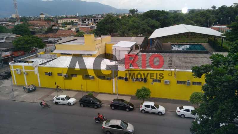 WhatsApp Image 2019-02-18 at 0 - Apartamento À Venda - Rio de Janeiro - RJ - Realengo - VVAP20327 - 21