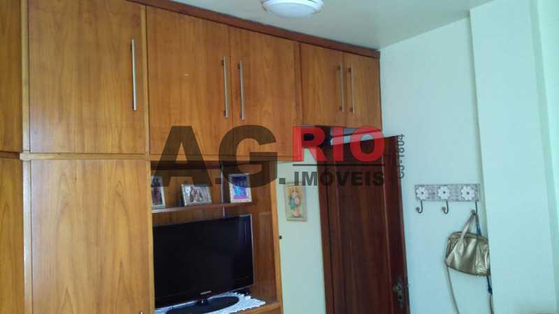 WhatsApp Image 2019-02-18 at 0 - Apartamento À Venda - Rio de Janeiro - RJ - Realengo - VVAP20327 - 14