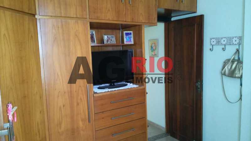 WhatsApp Image 2019-02-18 at 0 - Apartamento Rio de Janeiro,Realengo,RJ À Venda,2 Quartos,60m² - VVAP20327 - 13