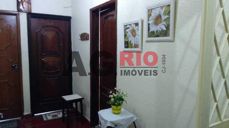 WhatsApp Image 2019-02-18 at 0 - Apartamento Rio de Janeiro,Realengo,RJ À Venda,2 Quartos,60m² - VVAP20327 - 4