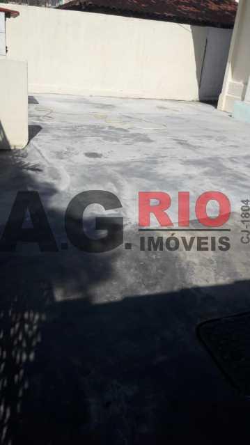 WhatsApp Image 2019-03-15 at 1 - Casa em Condomínio 3 quartos à venda Rio de Janeiro,RJ - R$ 560.000 - VVCN30049 - 9