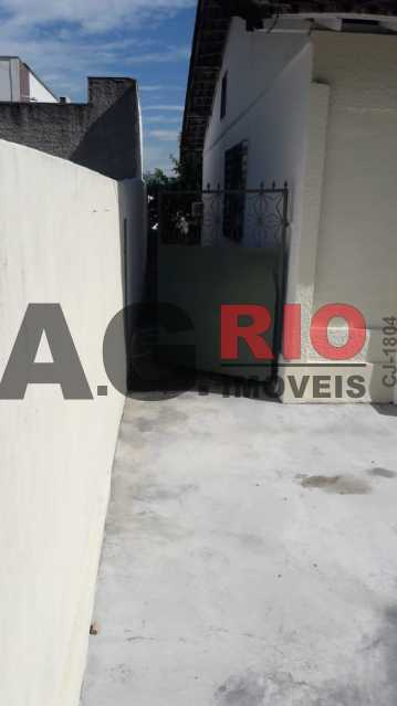 WhatsApp Image 2019-03-15 at 1 - Casa em Condomínio 3 quartos à venda Rio de Janeiro,RJ - R$ 560.000 - VVCN30049 - 5