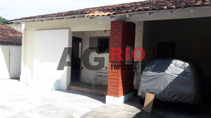 WhatsApp Image 2019-03-15 at 1 - Casa em Condomínio 3 quartos à venda Rio de Janeiro,RJ - R$ 560.000 - VVCN30049 - 3