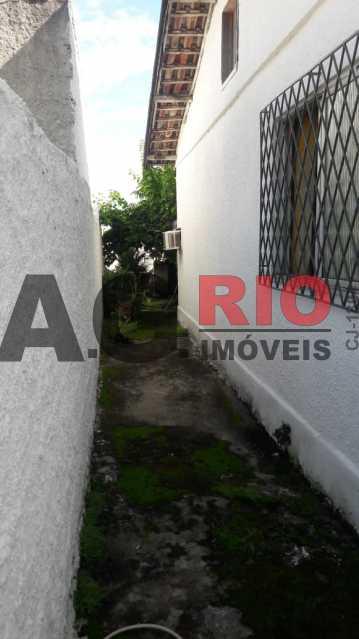 WhatsApp Image 2019-03-15 at 1 - Casa em Condomínio 3 quartos à venda Rio de Janeiro,RJ - R$ 560.000 - VVCN30049 - 6