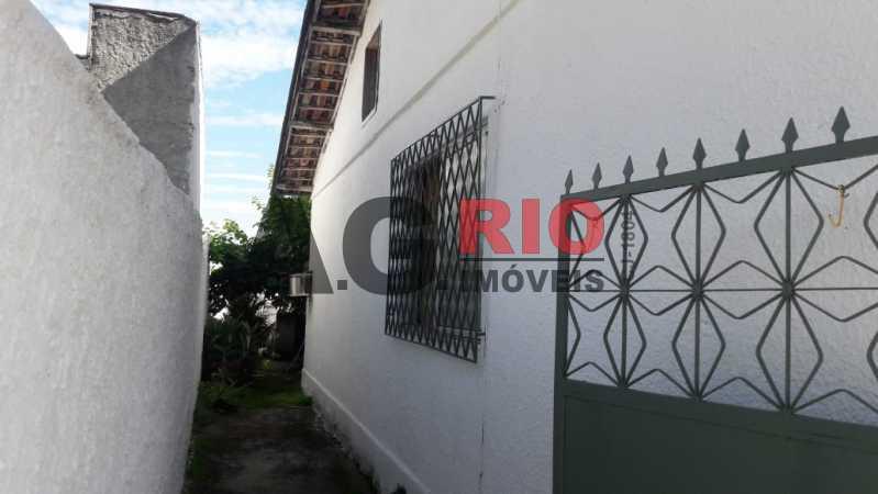 WhatsApp Image 2019-03-15 at 1 - Casa em Condomínio 3 quartos à venda Rio de Janeiro,RJ - R$ 560.000 - VVCN30049 - 7