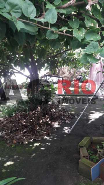 WhatsApp Image 2019-03-15 at 1 - Casa em Condomínio 3 quartos à venda Rio de Janeiro,RJ - R$ 560.000 - VVCN30049 - 20