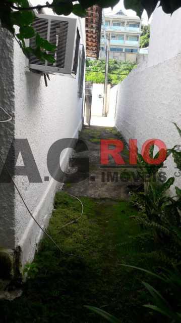 WhatsApp Image 2019-03-15 at 1 - Casa em Condomínio 3 quartos à venda Rio de Janeiro,RJ - R$ 560.000 - VVCN30049 - 8