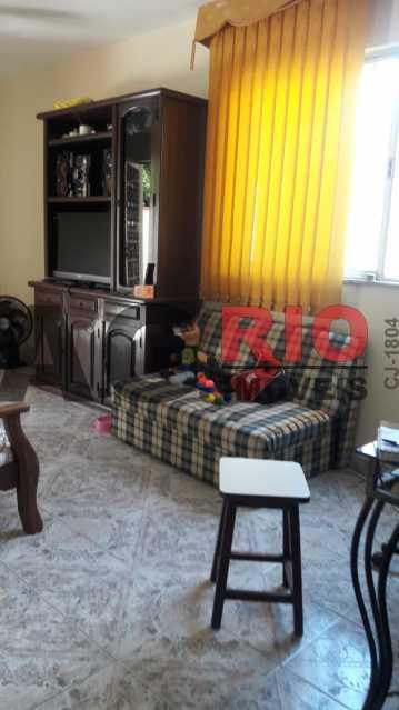 WhatsApp Image 2019-03-15 at 1 - Casa em Condomínio 3 quartos à venda Rio de Janeiro,RJ - R$ 560.000 - VVCN30049 - 10