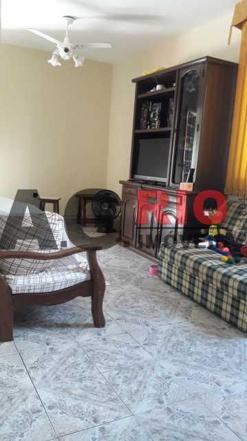 WhatsApp Image 2019-03-15 at 1 - Casa em Condomínio 3 quartos à venda Rio de Janeiro,RJ - R$ 560.000 - VVCN30049 - 11