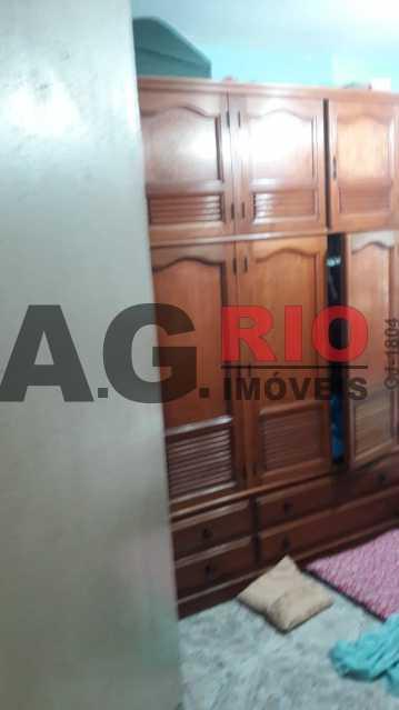 WhatsApp Image 2019-03-15 at 1 - Casa em Condomínio 3 quartos à venda Rio de Janeiro,RJ - R$ 560.000 - VVCN30049 - 14