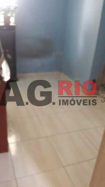 WhatsApp Image 2019-03-15 at 1 - Casa em Condomínio 3 quartos à venda Rio de Janeiro,RJ - R$ 560.000 - VVCN30049 - 15