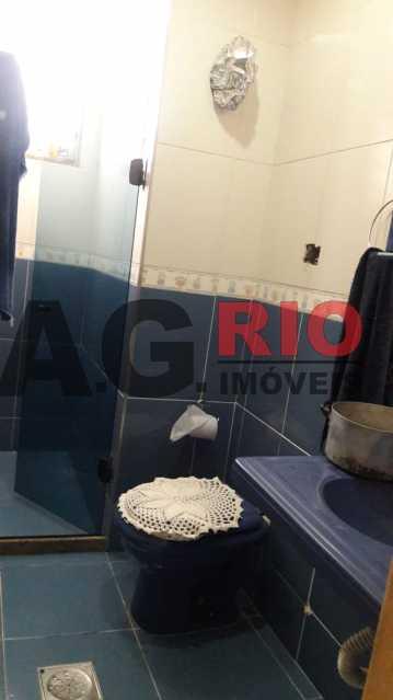 WhatsApp Image 2019-03-15 at 1 - Casa em Condomínio 3 quartos à venda Rio de Janeiro,RJ - R$ 560.000 - VVCN30049 - 16