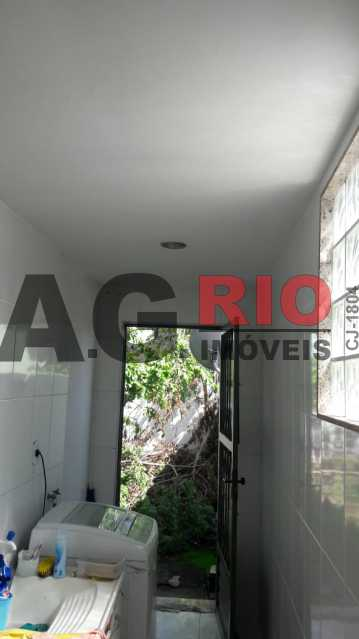 WhatsApp Image 2019-03-15 at 1 - Casa em Condomínio 3 quartos à venda Rio de Janeiro,RJ - R$ 560.000 - VVCN30049 - 19