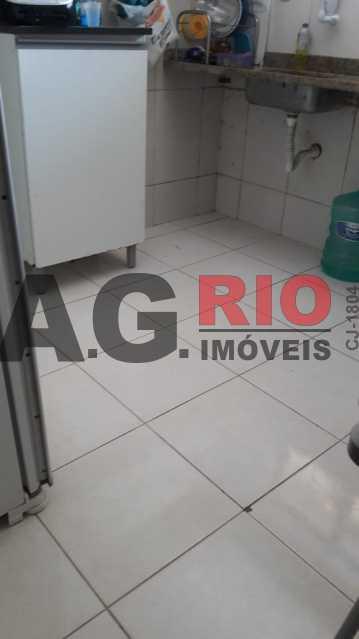WhatsApp Image 2019-03-15 at 1 - Casa em Condomínio 3 quartos à venda Rio de Janeiro,RJ - R$ 560.000 - VVCN30049 - 17