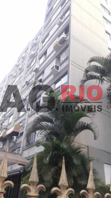 WhatsApp Image 2019-03-15 at 1 - Apartamento 3 quartos à venda Rio de Janeiro,RJ - R$ 265.000 - VVAP30107 - 1