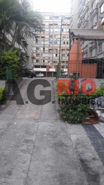 WhatsApp Image 2019-03-15 at 1 - Apartamento 3 quartos à venda Rio de Janeiro,RJ - R$ 265.000 - VVAP30107 - 4