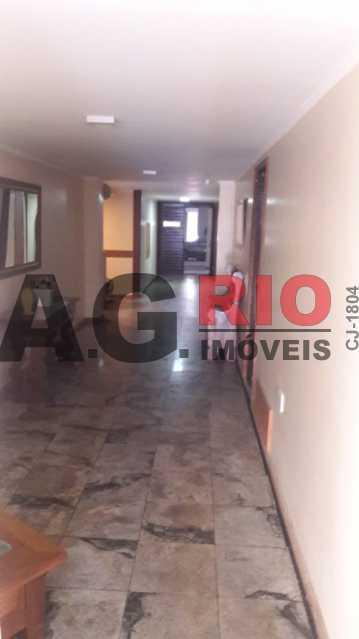WhatsApp Image 2019-03-15 at 1 - Apartamento 3 quartos à venda Rio de Janeiro,RJ - R$ 265.000 - VVAP30107 - 9