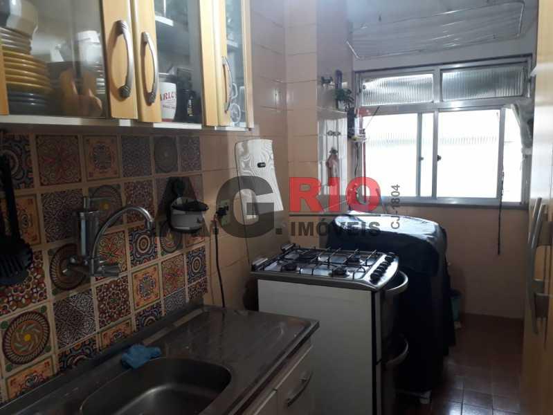 WhatsApp Image 2019-03-15 at 1 - Apartamento 3 quartos à venda Rio de Janeiro,RJ - R$ 265.000 - VVAP30107 - 24