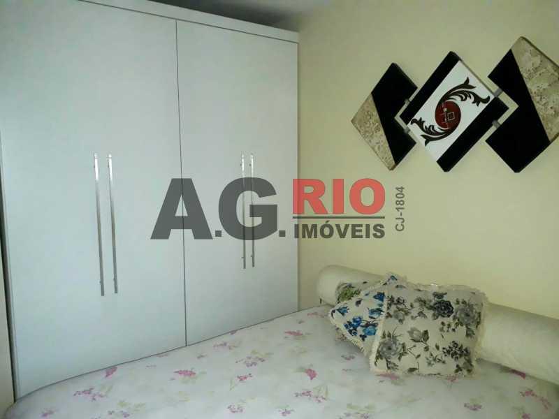 WhatsApp Image 2019-03-15 at 1 - Apartamento 3 quartos à venda Rio de Janeiro,RJ - R$ 265.000 - VVAP30107 - 15