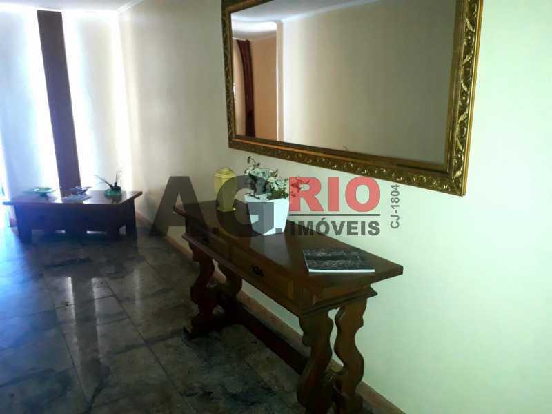 WhatsApp Image 2019-03-15 at 1 - Apartamento 3 quartos à venda Rio de Janeiro,RJ - R$ 265.000 - VVAP30107 - 8