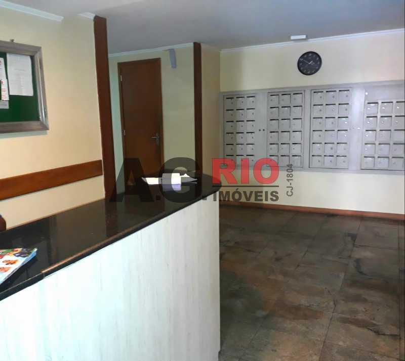 WhatsApp Image 2019-03-15 at 1 - Apartamento 3 quartos à venda Rio de Janeiro,RJ - R$ 265.000 - VVAP30107 - 26