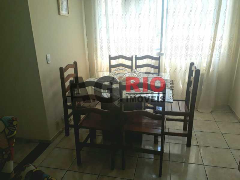 WhatsApp Image 2019-03-15 at 1 - Apartamento 3 quartos à venda Rio de Janeiro,RJ - R$ 265.000 - VVAP30107 - 28