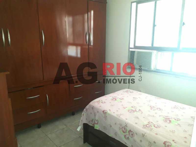 WhatsApp Image 2019-03-15 at 1 - Apartamento 3 quartos à venda Rio de Janeiro,RJ - R$ 265.000 - VVAP30107 - 18