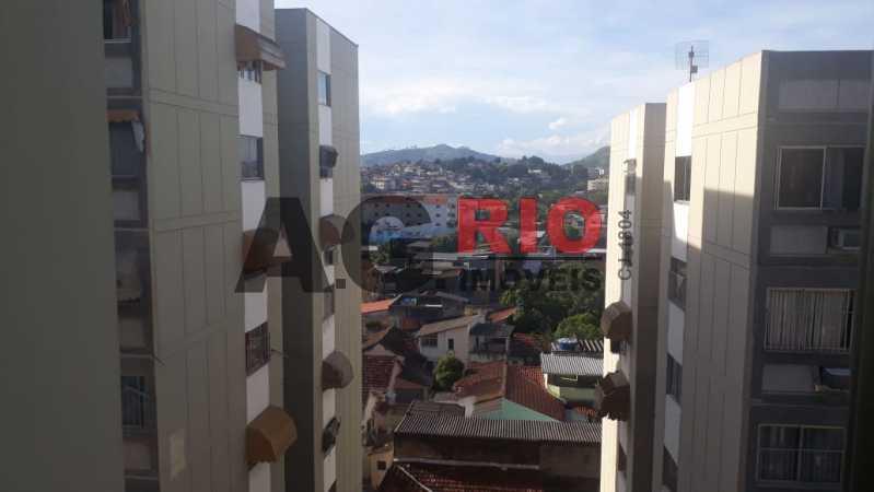 WhatsApp Image 2019-03-15 at 1 - Apartamento 3 quartos à venda Rio de Janeiro,RJ - R$ 265.000 - VVAP30107 - 3