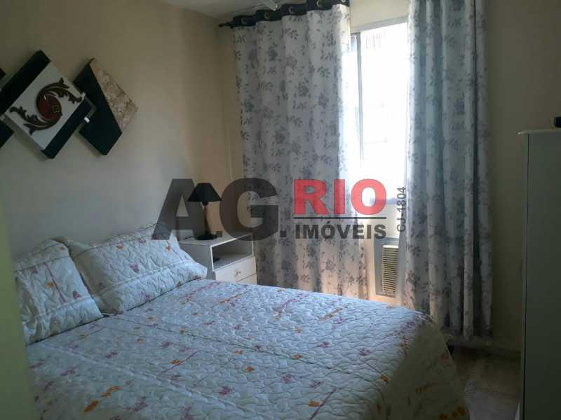 WhatsApp Image 2019-03-15 at 1 - Apartamento 3 quartos à venda Rio de Janeiro,RJ - R$ 265.000 - VVAP30107 - 17
