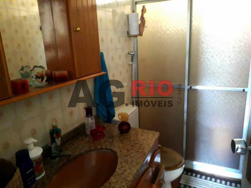WhatsApp Image 2019-03-18 at 1 - Apartamento 3 quartos à venda Rio de Janeiro,RJ - R$ 265.000 - VVAP30107 - 19