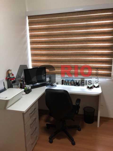 98ffd53d-8777-40d5-ab8c-ca1ca5 - Casa em Condominio Rio de Janeiro,Jacarepaguá,RJ À Venda,4 Quartos,157m² - FRCN40015 - 9