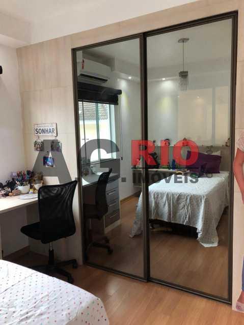8509af2d-a5fd-4a5d-ad8b-fd982d - Casa em Condominio Rio de Janeiro,Jacarepaguá,RJ À Venda,4 Quartos,157m² - FRCN40015 - 11