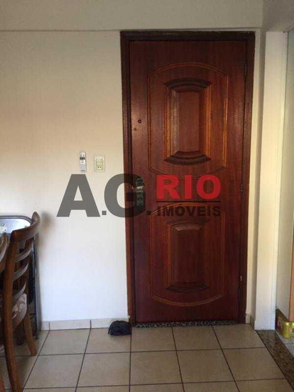 IMG_4765 - Apartamento 2 quartos à venda Rio de Janeiro,RJ - R$ 210.000 - TQAP20293 - 13