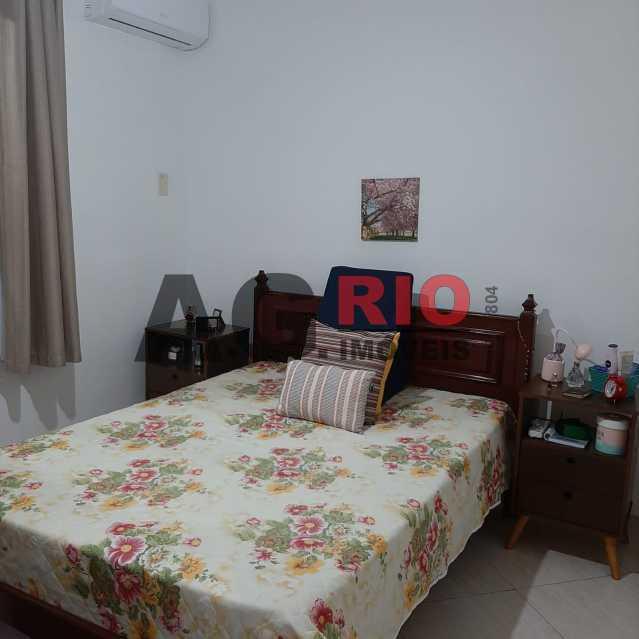 WhatsApp Image 2021-06-15 at 1 - Casa em Condomínio 2 quartos à venda Rio de Janeiro,RJ - R$ 210.000 - VVCN20023 - 6